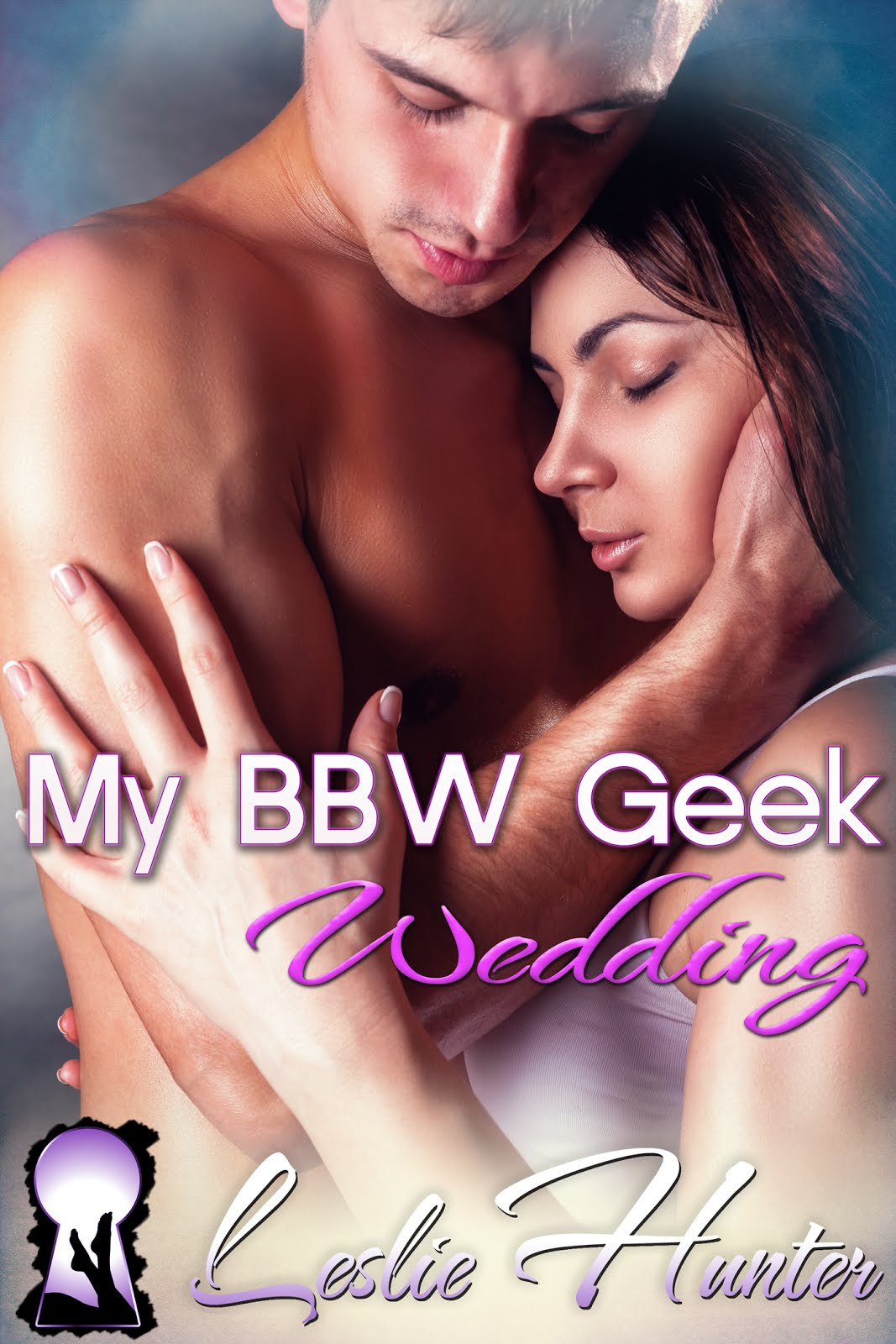BBW Romance for 99 cents!
