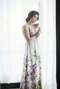 Manisha shri latest glamorous photos-thumbnail-14