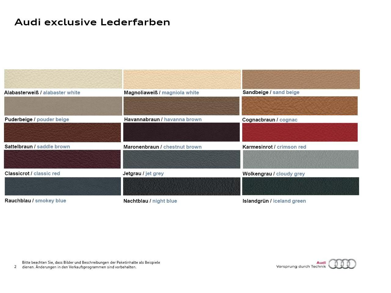 Audi+Exclusive+Lederfarben.JPG