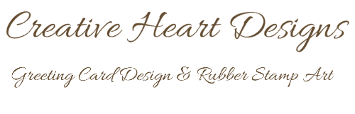 Creative Heart Designs