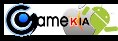 เกมส์ ios android แอฟ รีวิว games app