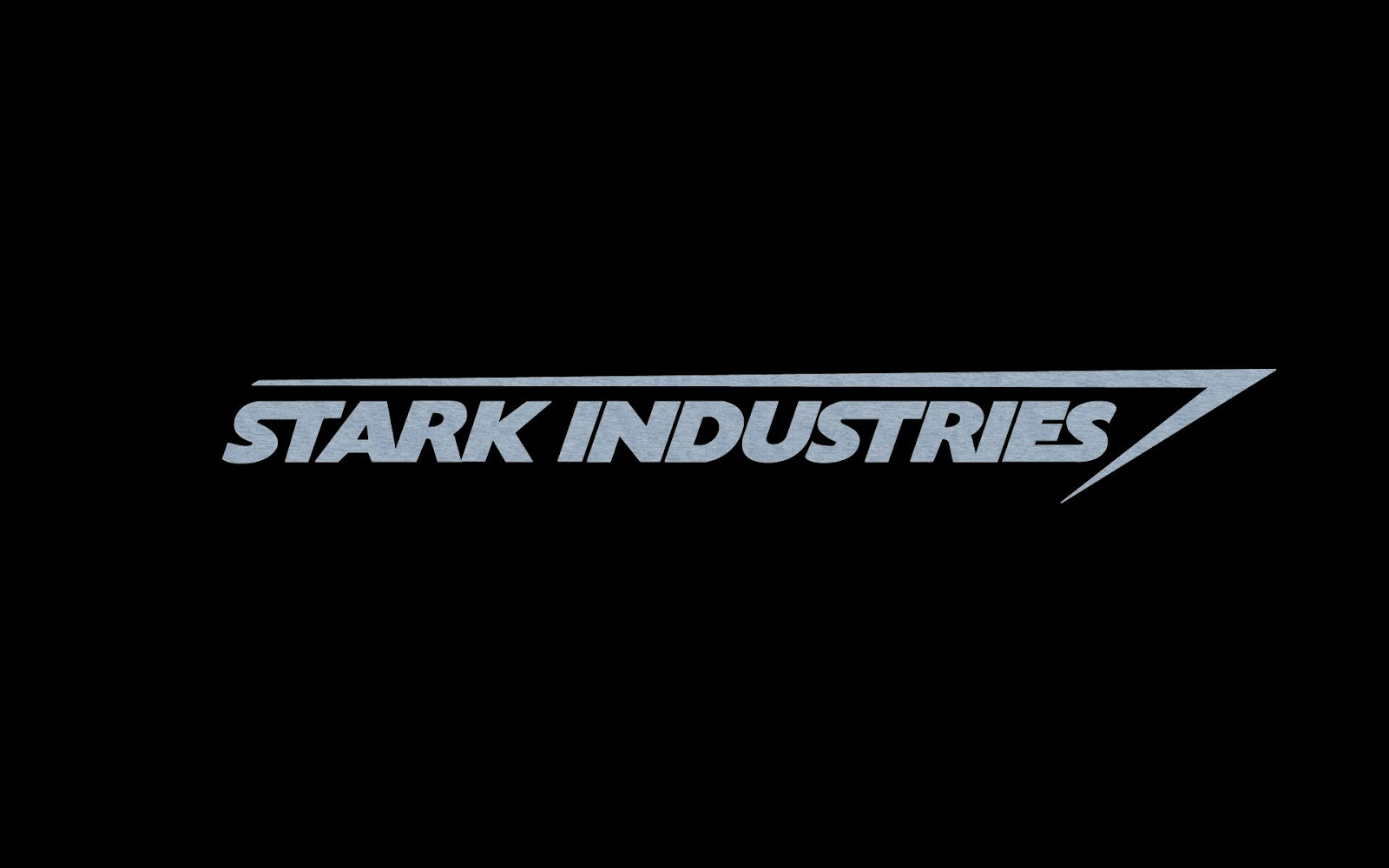 love Iron man  I I know many other people Iron man too  Here s 50    Stark Industries Headquarters