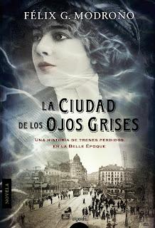 http://booksandcompanies.blogspot.com.es/2012/11/la-ciudad-de-los-ojos-grises-de-felix-g.html