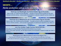 Meditação Mundial