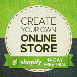 Start you FREE Online Selling