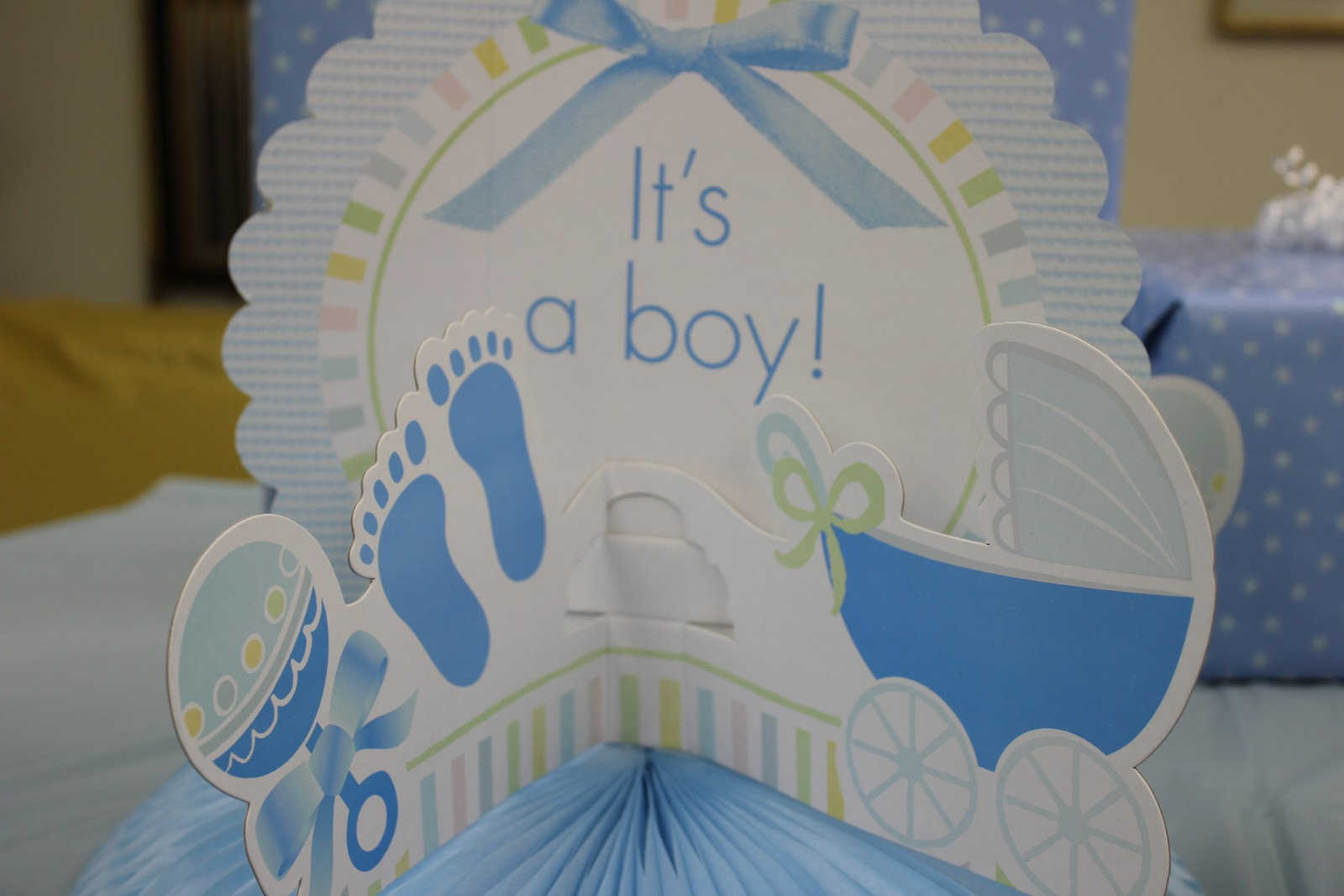 Baby Shower Favors Ideas Etsy