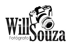 Will Souza