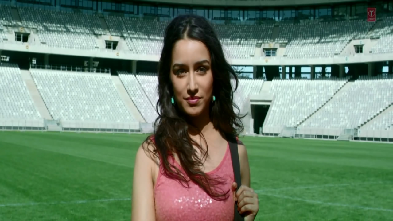 Aashiqui 2 Songs Mp4 HD Video Download - LoadMp4.Com