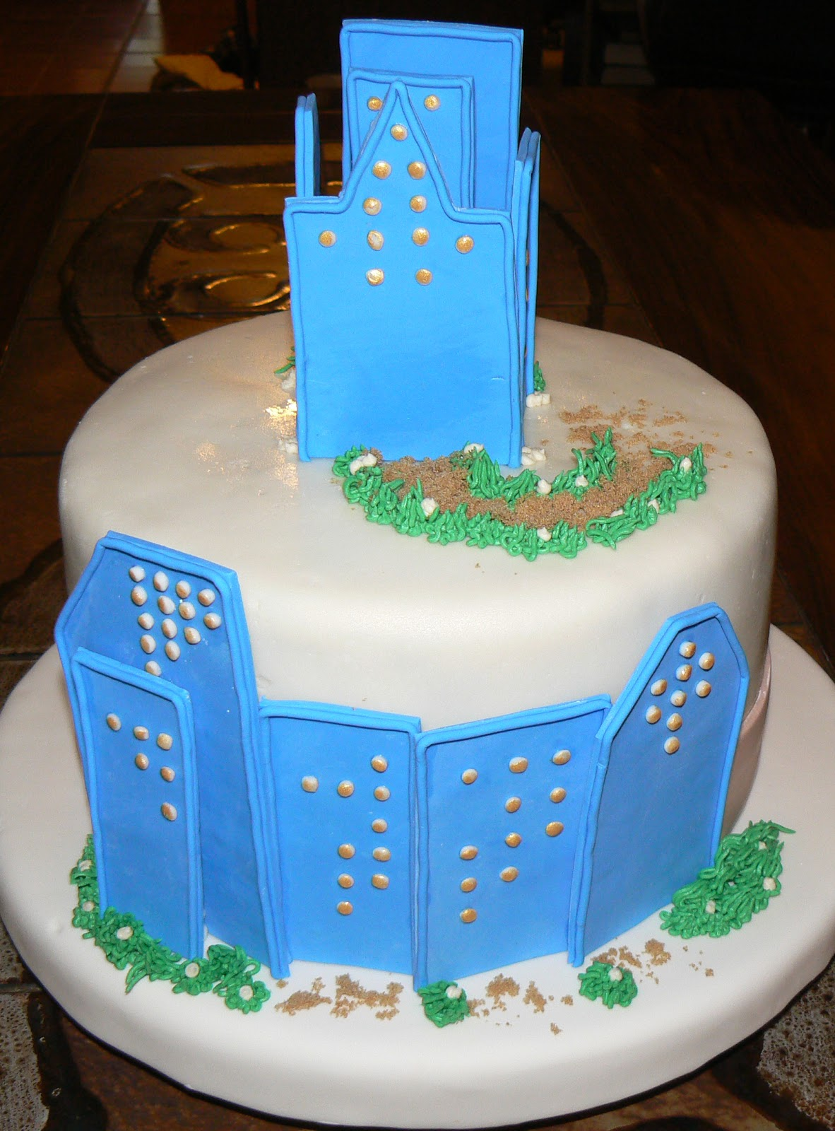 Image Result For Www Birthday Cake For Sonia