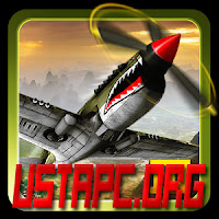 tigers-of-pacific-3-full-apk-indir-paid-android