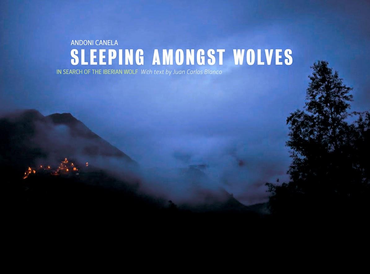 http://miradasalvaje.com/EN/tienda/books/sleeping_amongst_wolves/115.html
