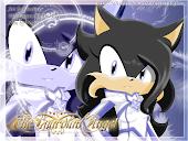 Xion The Hedgehog Angel (Proximamente)