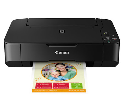 canon printer mp230 creative license