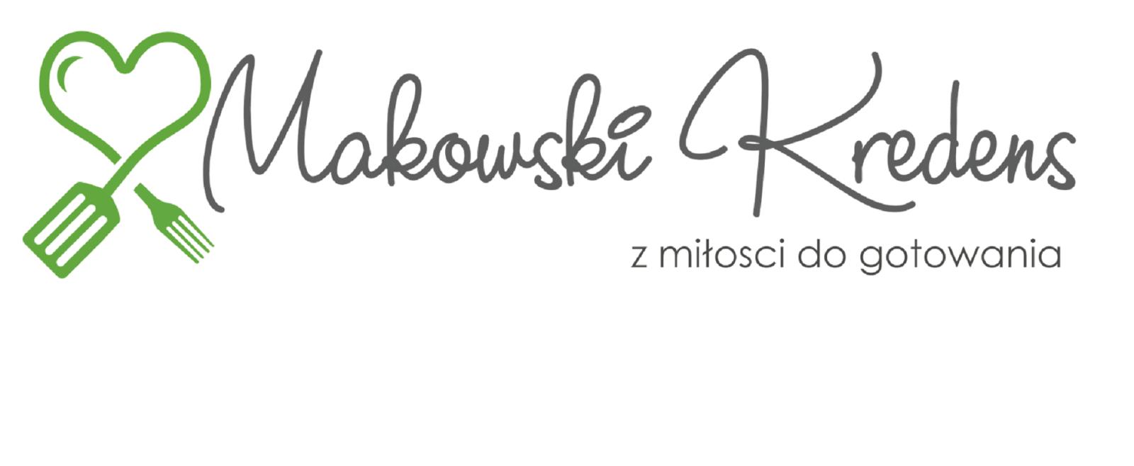 Zainspiruj się naszymi produktami - makowskikredens.pl