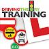 «Καμπάνες» 116.000 ευρώ σε σχολές οδηγών από την Επιτροπή Ανταγωνισμού