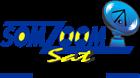 Rádio SomZoom Sat FM