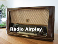 Radio Airplay