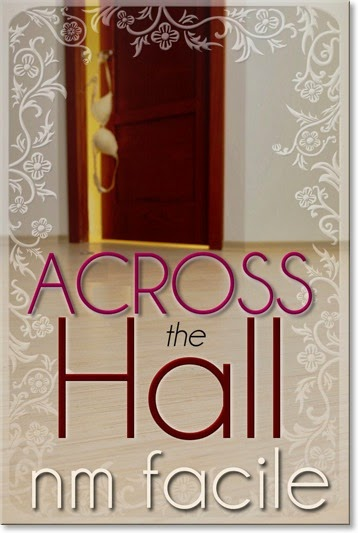 Across The Hall NM Facile