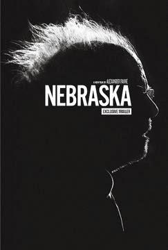 Nebraska – DVDRIP LATINO