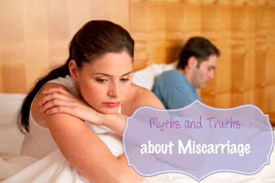 pregnancy miscarriage