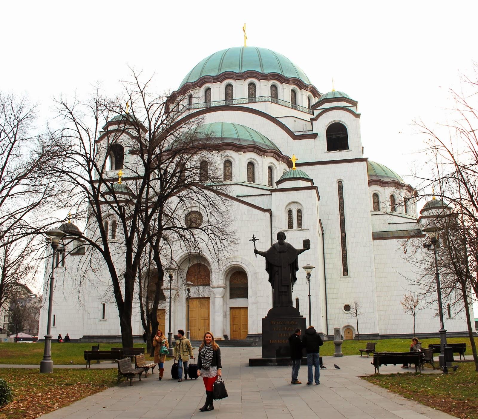 travel-diary-bosnia-serbia-belgrade-1