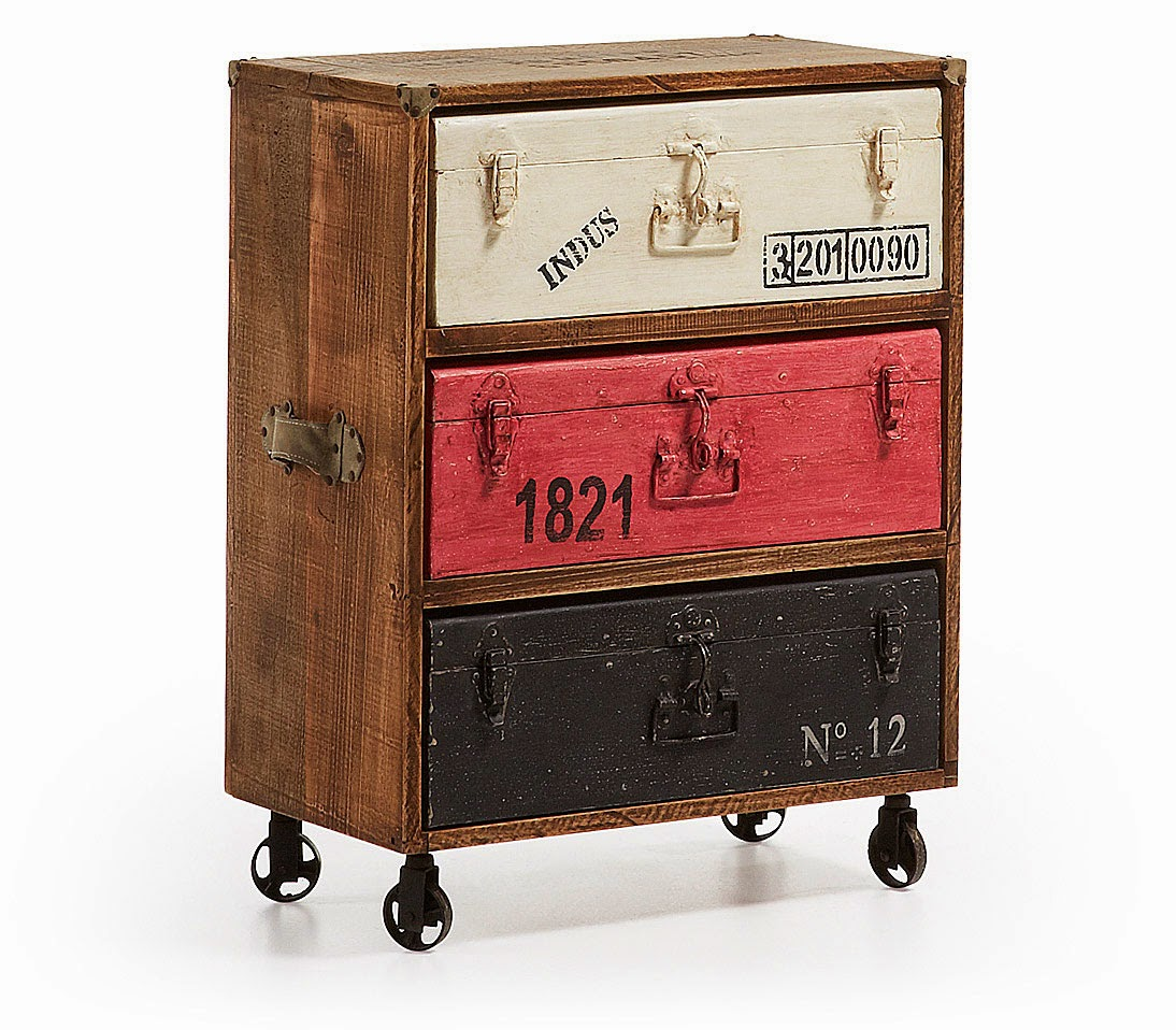 http://www.portobellostreet.es/mueble/27344/Mueble-auxiliar-Vintage-Nyx