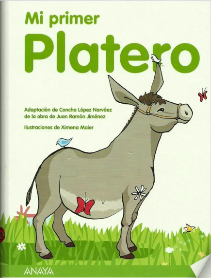http://primerodecarlos.com/primerodecarlos.blogspot.com/mi_primer_platero/index.html