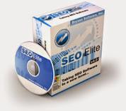 Seo Elite: New Seo Software