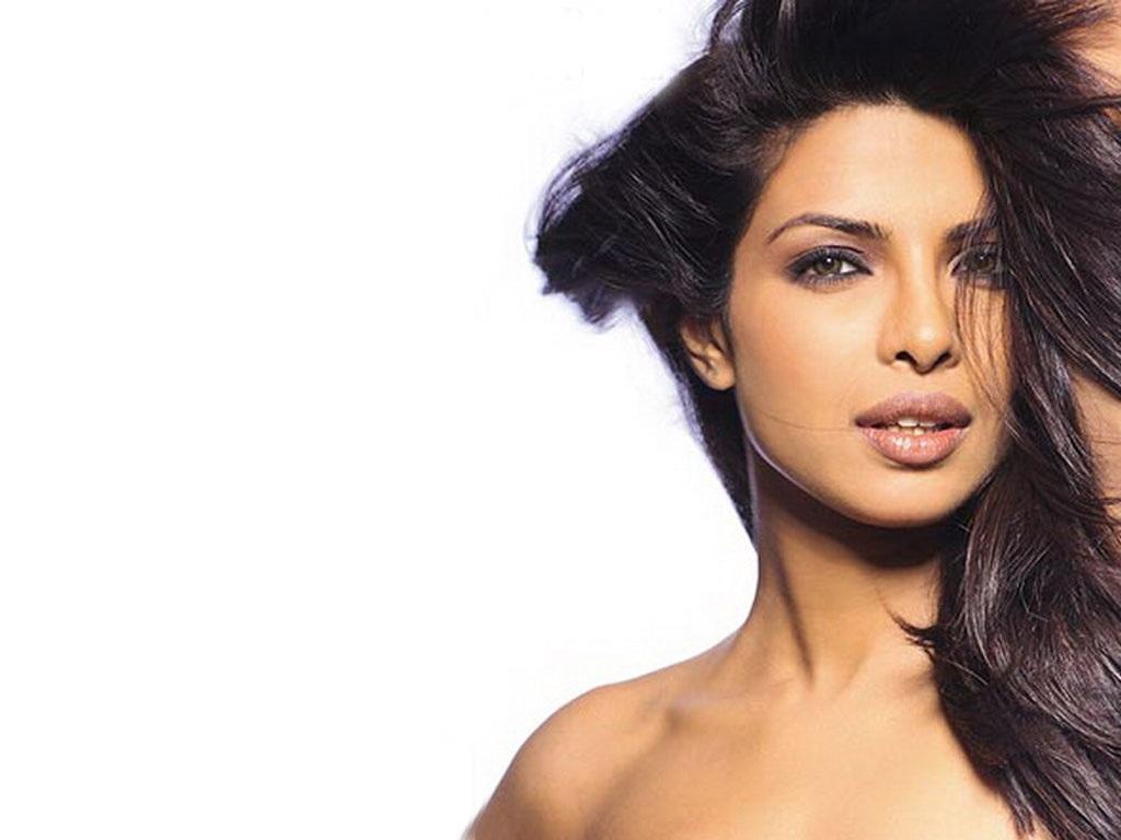 http://4.bp.blogspot.com/-rWmaTGwMgpw/Tw9DmLKvgoI/AAAAAAAAA6Y/Vr0CMZgcJCM/s1600/Priyanka+Chopra+28.jpg