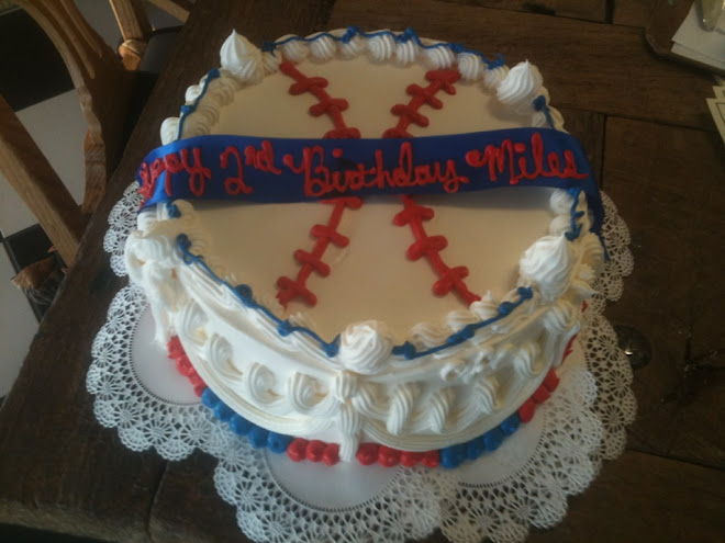 Classic_Baseball_Birthday 1042