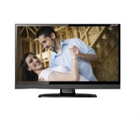 Buy Videocon IVC20F2-H 50 cm (20) HD Ready LED Television at Rs.8601 : Buytoearn
