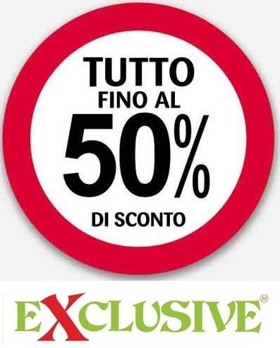 Da EXCLUSIVE di Fabio Masuzzo a Piazza Armerina in via Ammiraglio La Marca, 5 - Tel. 0935 - 683 517