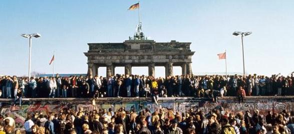 il muro di berlino - photo #26