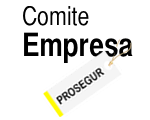 Prosegur Cádiz