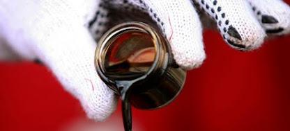 Petróleo venezolano subió 2,04 dólares y se ubicó en UDS 34,43 el barril