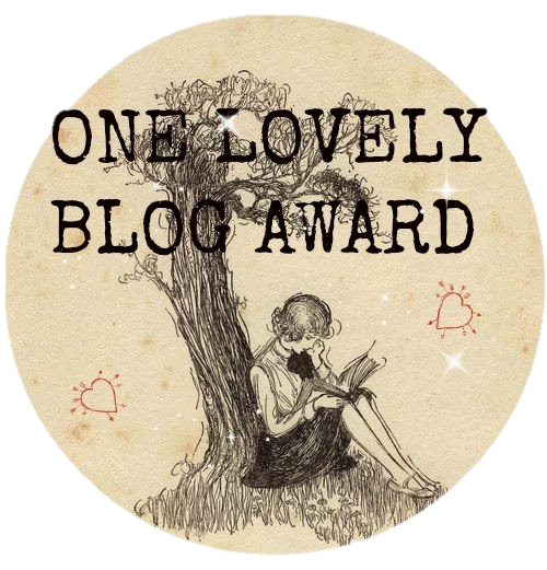 http://libroshistoriasyyo.blogspot.com.es/2015/03/premios-one-lovely-blog-awards.html
