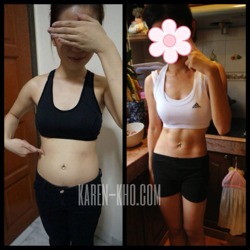 Ephedrine weight loss pills south africa photo 2