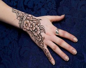 Bail mehndi designs 2013 mehndi designs henna designs pakistani indian arabic for Simple arabic mehndi designs for beginners home