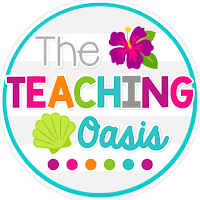 https://www.facebook.com/The-Teaching-Oasis-LLC-140757939283256/