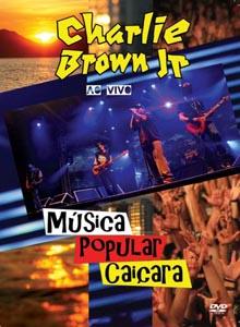 Baixar Charlie Brown Jr Música Popular Caiçara Download Grátis