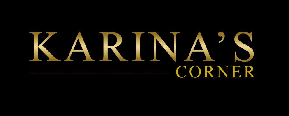 Karina's Corner