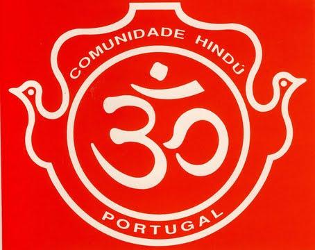 Comunidade Hindu em Portugal