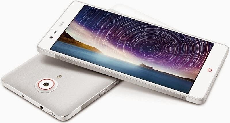 ZTE, Nubia X6, 4250, Ex moor, RSS, Sony, Nokia X 6, U.S. $ 4872, GB ,32 GB