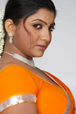 tamil actress dimple hot saree gallery