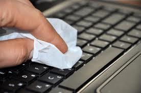 Tips Cara Merawat Laptop agar Awet dan Tidak Cepat Rusak