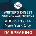 WD 2016 Conference Badge
