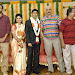 Rahul and Chinmayi wedding reception photos-mini-thumb-18