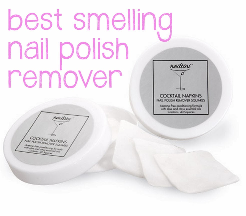 How Long Does Nail Polish Remover Last: Kandeej.com: 7 Crazy Amazing Make-Up Products