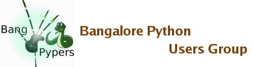 PyBangalore