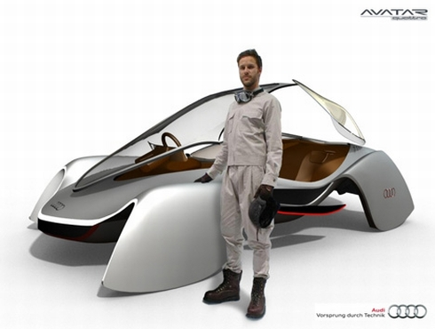 audi_avatar_concept_supercar_1